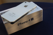 Buy Latest version Apple iPhone 4S, Blackberry porsche design p'9981, Ap