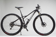 2014 SPECIALIZED S-WORKS FATE CARBON 29