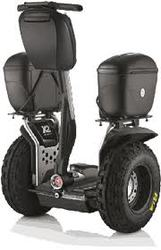 Forsale segway x2 i2 xt Cross-Terrain Transporter at cheaper price
