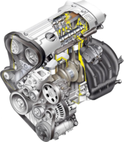 Transmission for commercial vehicles and its advantages